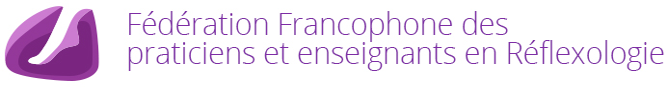 Fédération Francophone des Praticiens et Enseignants en Réflexologie